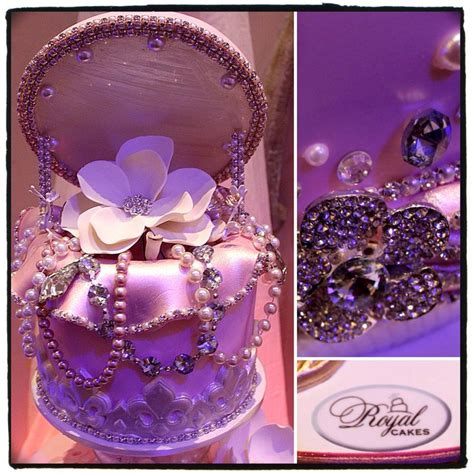how to make edible jewelry for cakes 339 best images about jewerly box on