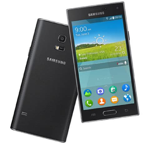 hard reset samsung z1 tizen samsung z1 sm z130h flash file free download bng 2 3 0 0