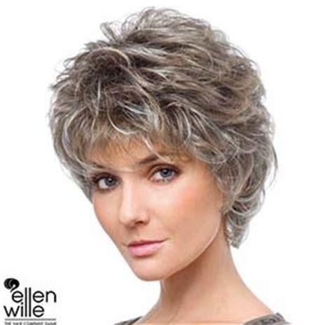 nom coupe de cheveux femme ma coupe de cheveux 224 50 ans amanda robinson