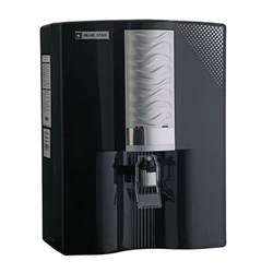 buy blue majesto ro uv 8 l water purifier