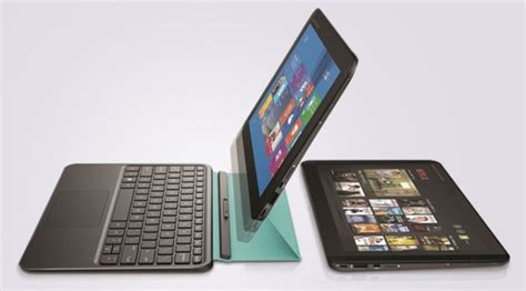 Tablet Hp 10 Inch hp pavilion x2 10 inch windows tablet now available in some countries liliputing