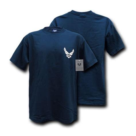 Tshirt T Shirt Air Blue air t shirts flying tigers surplus