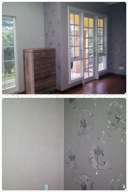 wallpaper garis2 pucca s blog kuis tebak gorden