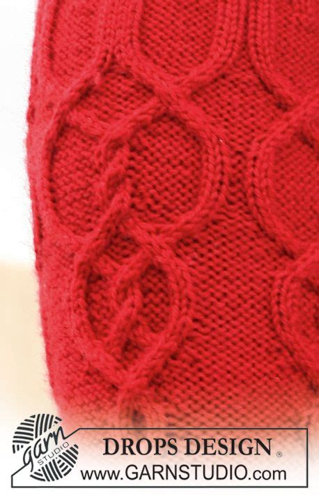 drops design tutorial video top 25 ideas about handwork knitting drops designs on