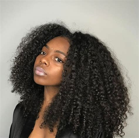 Hairstyles For Black 3c by Hair 3c Www Pixshark Images Galleries With