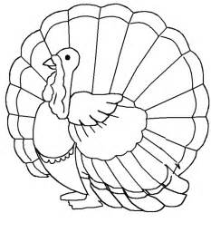 coloring images turkey coloring pages coloring