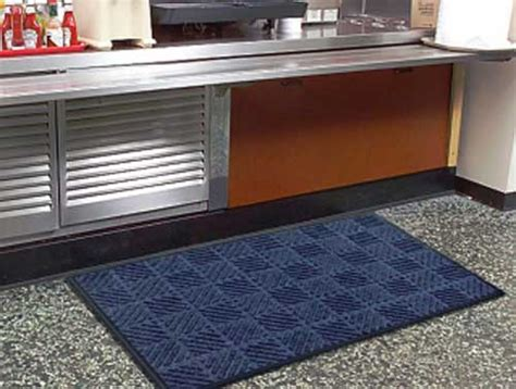 heated rugs foot warmer mat for standing or desk use