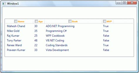 template field in gridview asp net c template column gridview programmatically utorrentkeep
