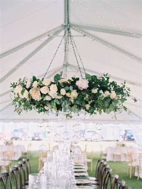 gorgeous spring wedding florals ideas  steal