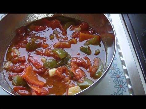 cuisine tunisienne la makbouba ou magbouba