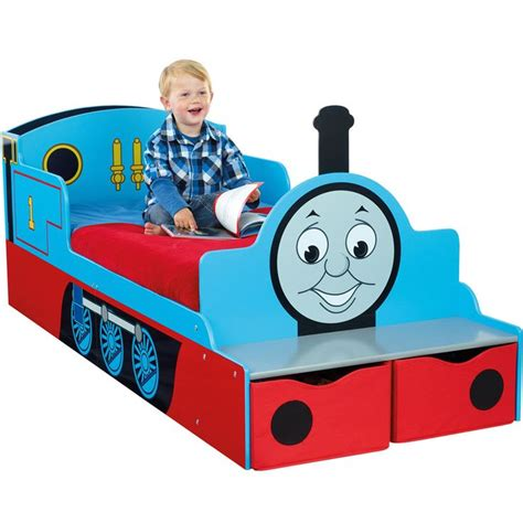 thomas train toddler bed 21 best images about thomas the train bedroom decor on