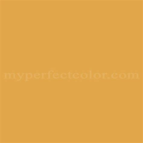ici 534 cairo gold match paint colors myperfectcolor