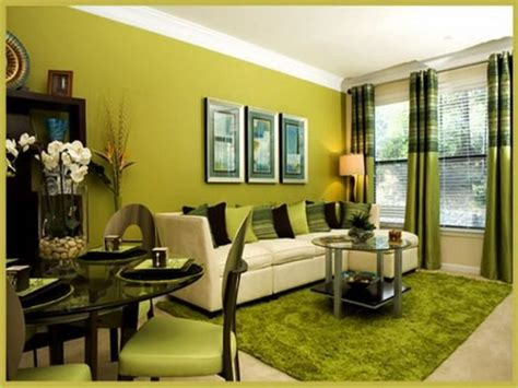 Desain Interior Ruang Tamu Warna Biru | desain interior ruang tamu warna hijau cerah sketsa