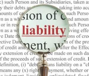 home insurance personal liability insurances idniyra europe