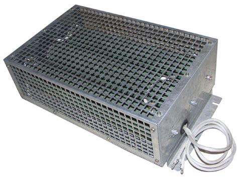 brake resistor resistance krah rwi resistor krah rwi brake resistor krah rwi dynamic braking resistor shanghai krah