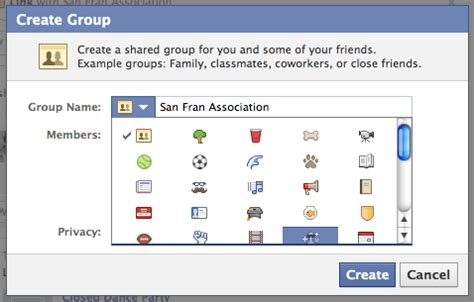 group layout meaning 6 group chat icon images internet group chat icon in
