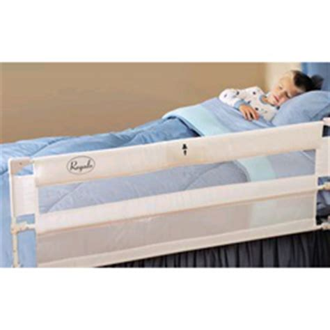 extra long bed rail sleeptite extra long compact portable bed rail