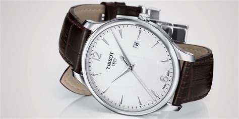 Watch Giveaway - tissot watches for men 2014 www pixshark com images galleries with a bite
