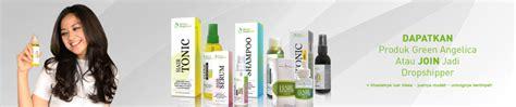 Daftar Minyak Kemiri Green jual obat penumbuh rambut botak surabaya jual obat rambut