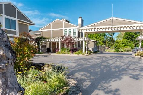 comfort inn calistoga ca comfort inn calistoga hot springs of the west updated