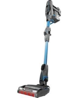 Savings On Shark Ionflex 2x Duoclean Cordless Ultra
