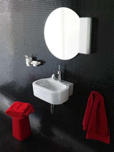 wash basin designs for small bathrooms 15 beautiful elegant wash basins for your bathroom