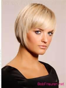 bob frisuren fur glattes haar blondine bob frisuren fur feines haar bob frisuren 2017 kurzhaarfrisuren damen haarfarben