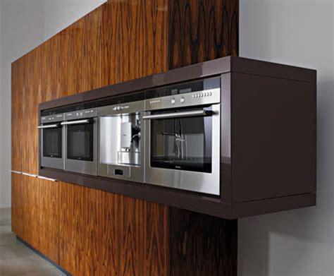 best high end kitchen appliances kitchen appliances high end kitchen appliances