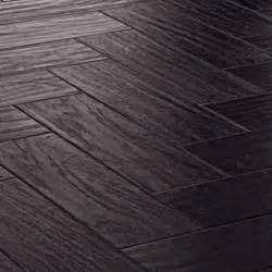 Black Vinyl Plank Flooring Karndean Select Ap03 Black Oak Vinyl Flooring Factory Direct Flooring