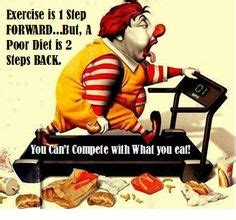 weight loss 70 diet 30 exercise i work out on motivation fitness quotes and