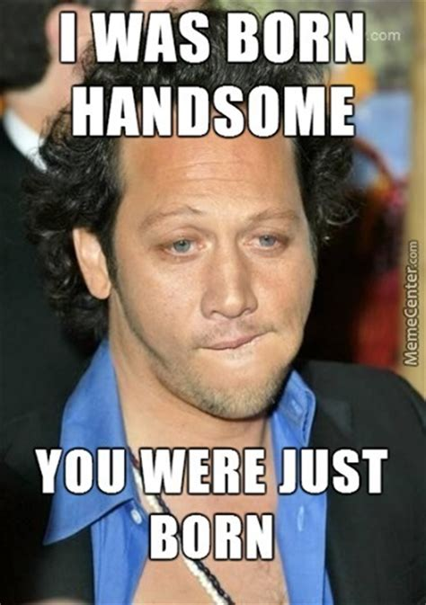 Handsome Man Meme - handsome memes image memes at relatably com