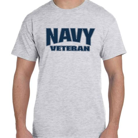 Fancy Shirt T Shirt For Limited Edition Navy skip to navigation skip to content
