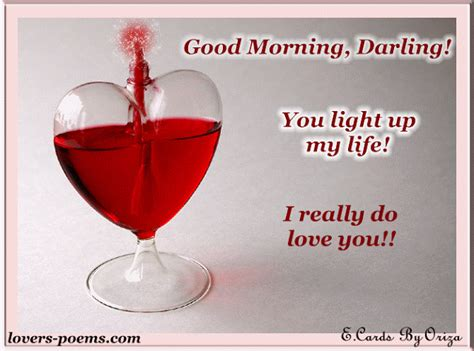 good morning love greetings good morning love cards mobile wallpapers