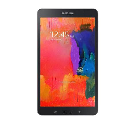 Galaxy Tab Pro 8 4 samsung galaxy tab pro 8 4 sm t320 price review
