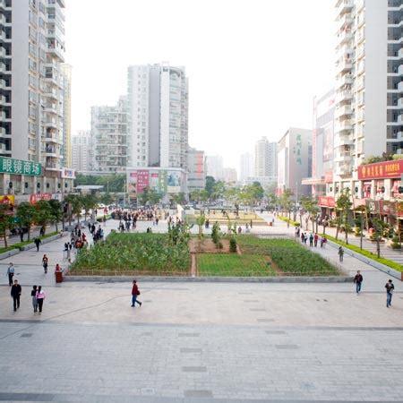 imagenes zonas urbanas y rurales zonas urbanas y rurales imagui