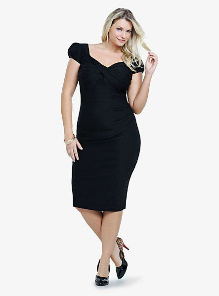 Dress Stop Dc 18 best torrid wishlist images on torrid plus size clothing and curvy fashion