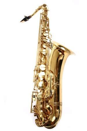 swing jazz instruments 6 jazz instruments for beginners
