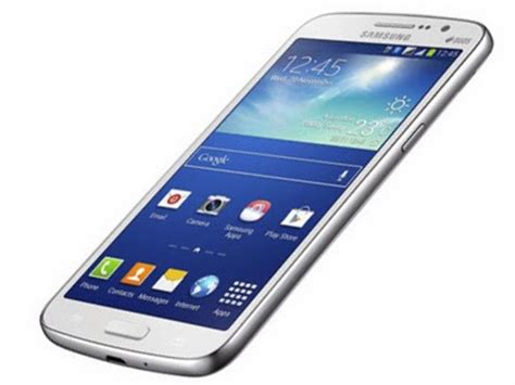 harga samsung galaxy note 3 update september 2015 tattoo harga samsung galaxy v update september 2015 share the