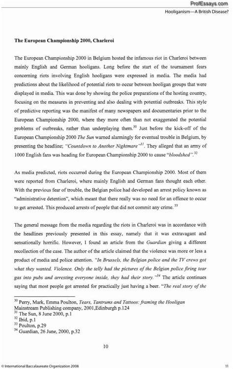 School Experience Essay by Essay Experience High School