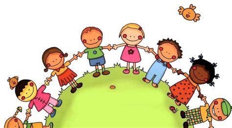 imagenes niños tomados de la mano untitled on emaze