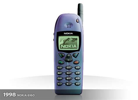 evolution  wireless mobile phones shiburaj pappu