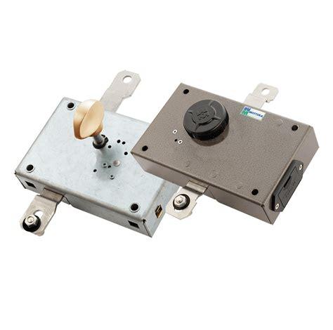 serrature elettriche per porte blindate mottura x technology mottura serrature di sicurezza