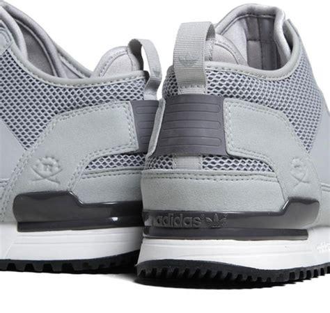 adidas ransom ransom by adidas originals army trail runner freshness mag