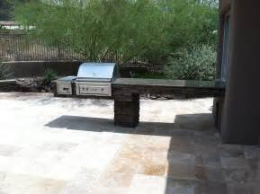 Outdoor Fireplaces And Firepits - bbq islands j bbq islands