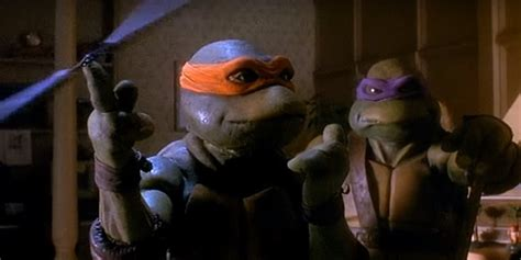 film ninja turtle 1990 10 reasons the 1990 tmnt movie is still great page 2