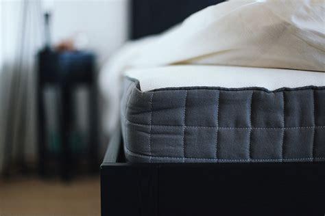 matratze für futonbett de pumpink schlafzimmer m 246 bel akut