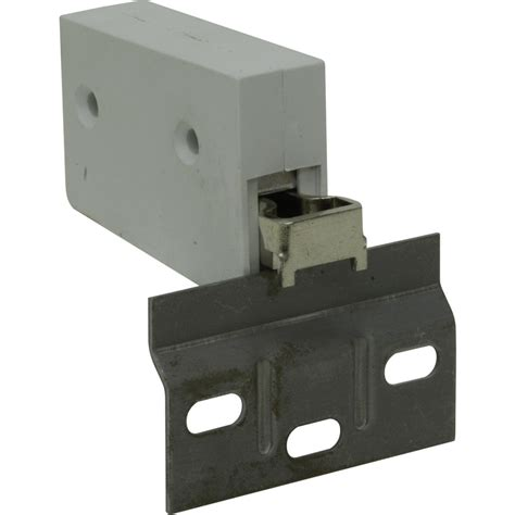 Kitchen Cabinet Fixings | nylon cabinet bracket plate toolstation