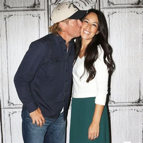fixer upper canceled fashion the zoe report
