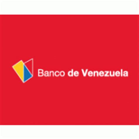 consultar tarjeta del banco de venezuela credicompra del banco de venezuela venelog 237 a