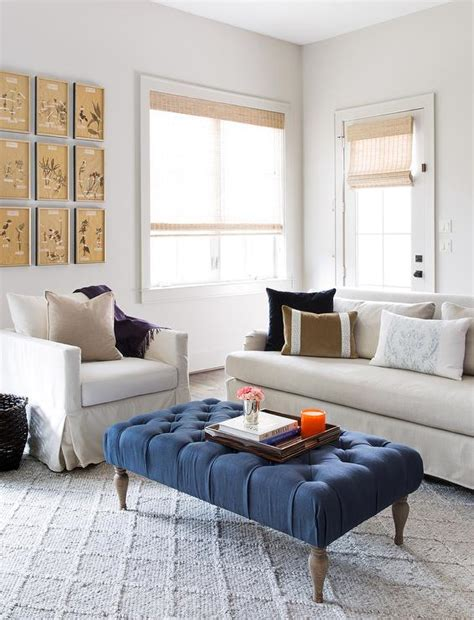 purple tufted banquette bench living rooms purple tufted banquette bench design ideas